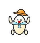 おいしいお米くん(個別スタンプ:22)