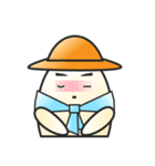 おいしいお米くん(個別スタンプ:34)