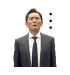 TVドラマ「孤独のグルメ」(個別スタンプ:18)