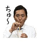 TVドラマ「孤独のグルメ」(個別スタンプ:19)