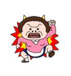 昭和のおじさん夫婦~よく使う~(個別スタンプ:10)