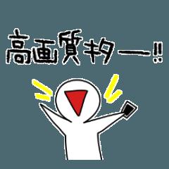 K-POPぺんの日常3