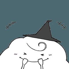 カオルデイの妖精2