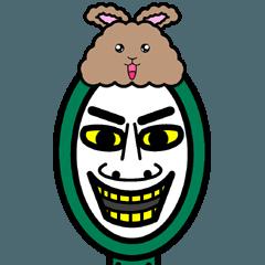 奇妙な生物 Ver.2.0