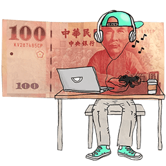 money's daily