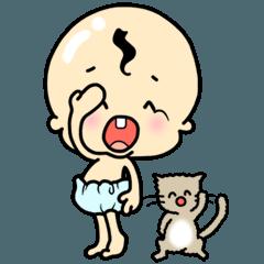 Taengmo & Tangme