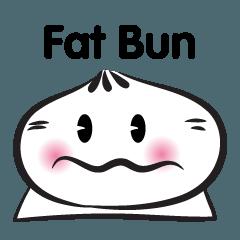 Fat Bun