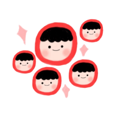 Little Red Riding Hood boyfriend