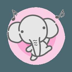 象だぞぉ… 2