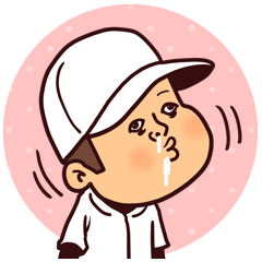 まるがり高校野球部2