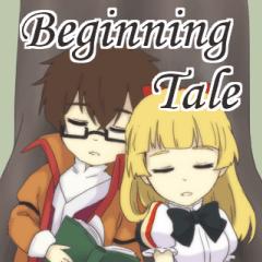 Beginning Tale