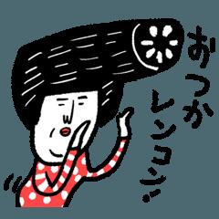 センチメンタルガール〜スターターセット〜