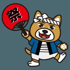 かっこいい イケメン犬 2