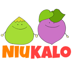 NiuKalo