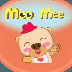 Moo Mee