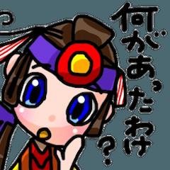 沖縄方言でなんて言う?第3弾!