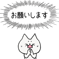 【日本語→英語】翻訳付、動く日常会話