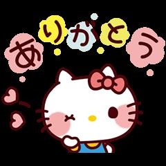 ゆるかわ サンリオキャラクターズ 4★