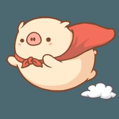 脂肪りんくちゃん (アニメーション)