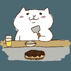 広島弁のマルちゃん3