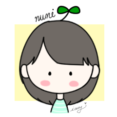 NUNi Girl