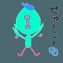 丹後弁bugbirds7