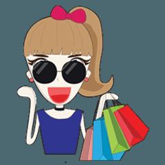 Shopping Hero