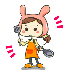 子育てママの奮闘日記 Part1