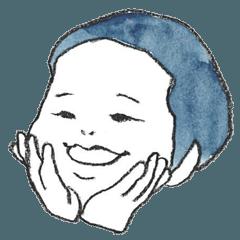 コサヨの日常