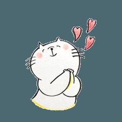 My little CAT(Korean ver.)