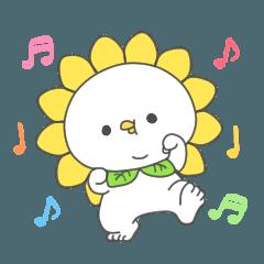 どすこいタローの春と夏