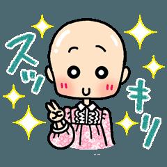 (残)つめあわせ☆黒髪女子第6弾