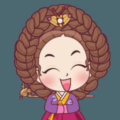 NanJeong V.2